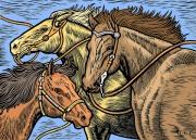 HorsesPu