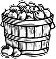 BarrelApples