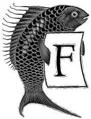 Ffish