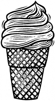 IceCreamCone