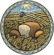 BarleyBreadPu