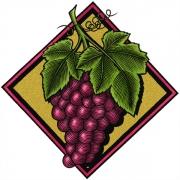 GrapesPu