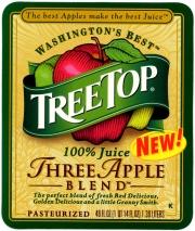 TreetopLabelPu