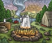 CampingPu