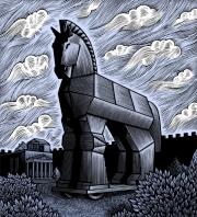 TrojanHorsePu
