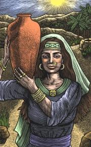 RebekahPu